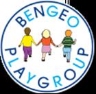 bengeo_playgroup