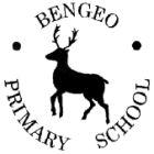 bengeoschool