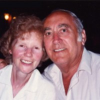 Together in Rhodes - May 1994