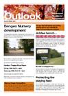 outlookaut2012