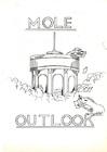 outlookoct1977