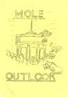 outlookoct1979