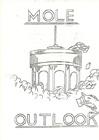outlookspr1979