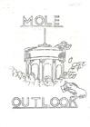 outlookspr1980