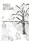outlookspr1981