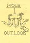 outlooksum1979
