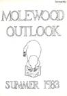 outlooksum1983