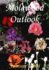 outlooksum2004
