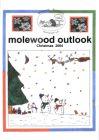 outlookwin2004