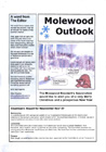 outlookwin2007