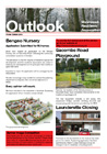 outlookwin2012