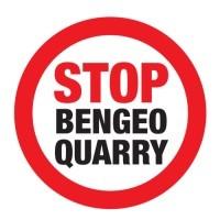 stop_bengeo_quarry