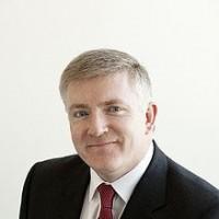 Mark Prisk MP