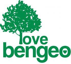 Love Bengeo