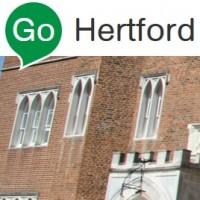 go_hertford