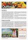 outlook_summer_2017