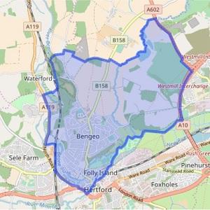 neighbourhood_plan_map