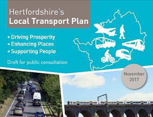 transport_plan_1