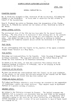apr_1966_newsletter