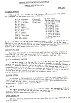 jul_1966_newsletter