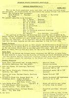mar_1967_newsletter