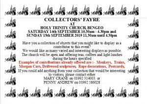 collectorsFair004