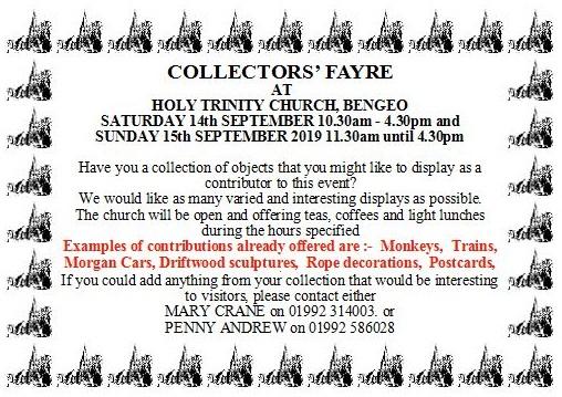 collectors_fair