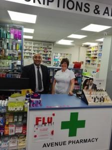 avenue_pharmacy