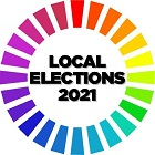 local_elections